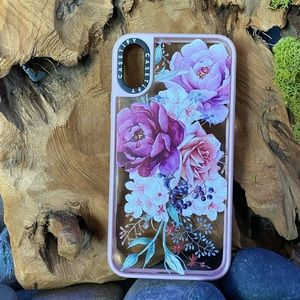 iPhone Case for X/XS